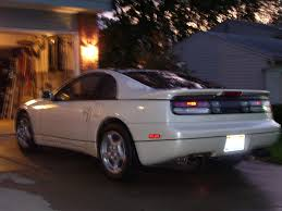 nissan 300zx twin turbo wallpaper partial trade for a 500hp nissan 300zx twin turbo sportbikes net