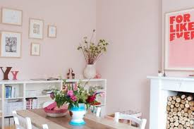paint color portfolio salmon living rooms apartment therapy