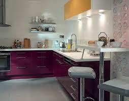 meuble de cuisine aubergine meuble cuisine aubergine inspirant meuble coin cuisine stunning ilot