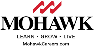 Mohawkcareers by 100 Mohawk Carpet Tiles Bigelow 187 Best Commercial
