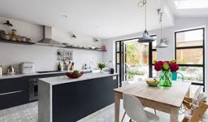 Home Design Group Ni Best Architects And Building Designers Houzz