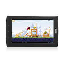 quel format ebook pour tablette android arnova gbook 4 go liseuse ebook arnova sur ldlc com