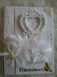 felicitation pour un mariage the 25 best ideas about modèle félicitations mariage on
