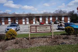 lakeview apartments for rent ashland ohio