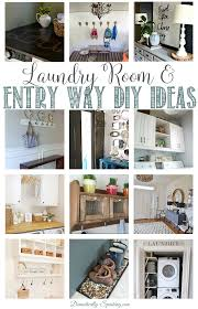 Room Decoration Ideas Diy by Laundry Room Outstanding Laundry Room Diy Ideas Diy Laundry Room