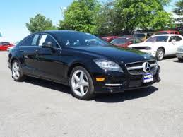 2010 mercedes cls 550 used mercedes cls550 for sale carmax