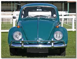 volkswagen beetle 1965 simon cars volkswagen beetle