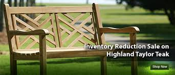 Outdoor Benches Sale Teak Furniture Benches Chairs Tables Teak Furniture Outlet