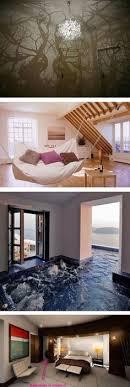 decor designs awesome home interior design awesome 122 best asian home decor