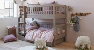 chambre fille taupe chambre fille et taupe chambre fille vert anis u chaioscom