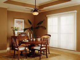 how to install blinds inside mount u2013 awesome house how to