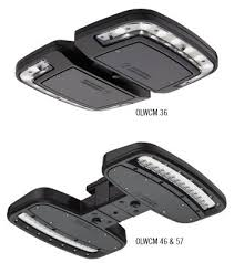 led garage ceiling lights perfect garage ceiling light fixtures lithonia led fixtures aim at