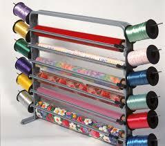 ribbon holders curling ribbon holders bulman products