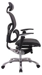 Modern Home Office Furniture South Africa Ergonomically Designed Office Chairs 116 Modern Design For