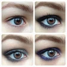 Creating A Vita 8 Enhance Your Eyelashes By Applying Our 360 Length Mascara