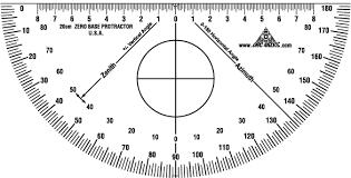 number names worksheets circle print out free printable