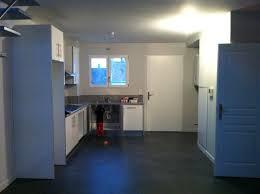entree en cuisine cuisine en verrière