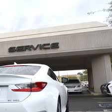 lexus in tucson lexus tucson at the auto mall is a tucson lexus dealer and a new