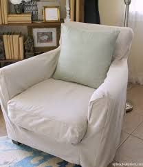 How To Make A Slipcover For A Sleeper Sofa The Cheater S Guide To A Slipcover For 20 Up To