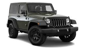 compare jeep wranglers compare 2016 jeep vs wrangler macon atlanta