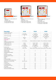 automatic transfer switch controllers lovato electric pdf