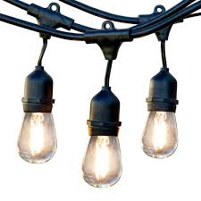 string lights outdoor gorgeous inspiration home depot outdoor string lights simple