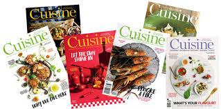 cuisine jama aine cuisine for the of zealand food