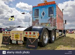 kenworth truck bumpers kenworth truck stock photos u0026 kenworth truck stock images alamy