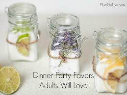 Favors For Adults by Favors Adults Will