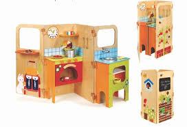 cuisine bois jouet ikea ikea cuisine jouet frais images cuisine en bois jouet ikea d