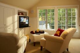 garage designs with living space above apartments above garage apartments garage designs with living