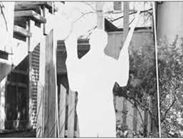 Oswald Backyard Photos James Fetzer Framing The Patsy The Case Of Lee Harvey Oswald