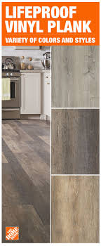 what color of vinyl plank flooring goes with honey oak cabinets lifeproof vinyl plank vinyl plank house flooring flooring