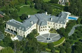 celebrities most expensive homes in the world world celebrity