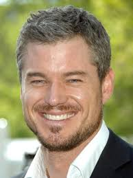 salt pepper hair styles best 10 guys with grey hair how to dye and maintain atoz
