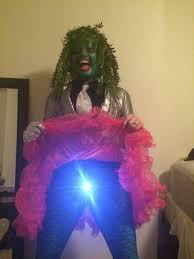 20 perfectly nerdy halloween costumes chepri