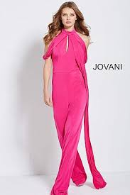 prom jumpsuit jumpsuits and rompers prom jumpsuits jovani