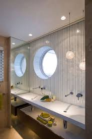 bathroom lights on wall home depot vanity light home depo