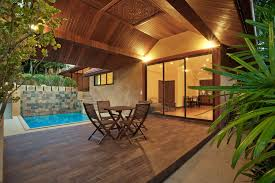 home remodeling home renovations remodeling contractor los