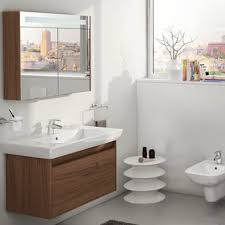 Vitra Bathroom Cabinets by Vitra Limited Heat U0026 Plumb