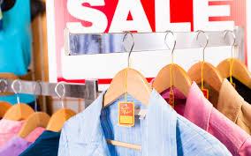 target price adjustment black friday 19 ways to pay less at target this holiday gobankingrates