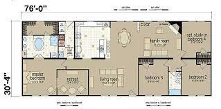 modular home floor plans nc chion homes floor plans nc the mon reve chion homes