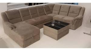 sofa sofa beds online single futon twin futon queen sleeper sofa