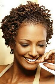 braid hairstyles for black women with a little gray braid hairstyles for black women stylish eve