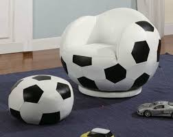 gift ideas for soccer fans 10 kickin gift ideas for soccer fans gift card girlfriend