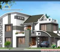 modern style house plans modern house design plans contemporary in kerala unique ranch