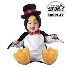 infant costume 2016 new baby lion costume infant plush animal party