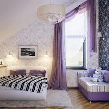 Damask Bedroom Decorating Ideas Damask Style Curtains