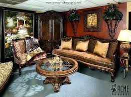 Tuscan Style Living Room Furniture Tuscan Style Decorating It Guide Me