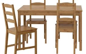 ikea dining room furniture chair awesome jokkmokk table and 4 chairs ikea of dining room sets